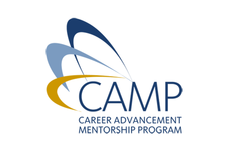 Career Advancement Mentorship Program